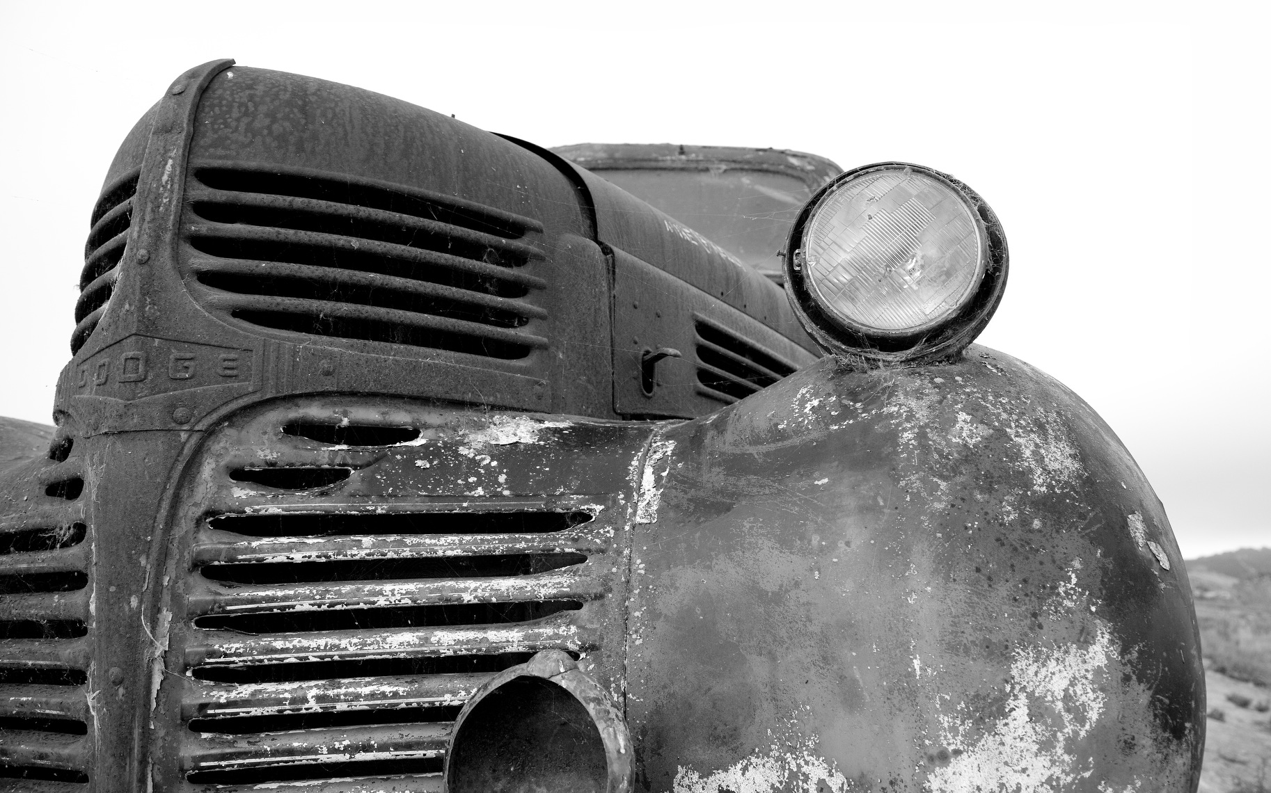 1-Detail Old Truck copy