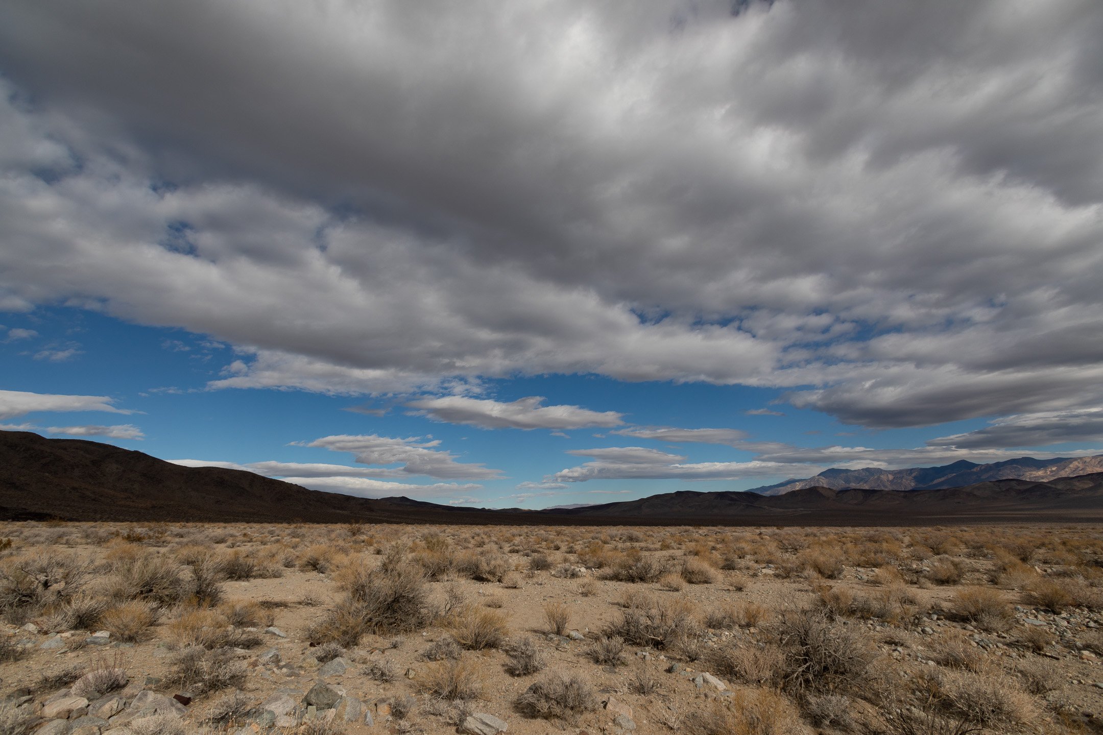 DeathValleyVers17WideAngle12.27.18copy