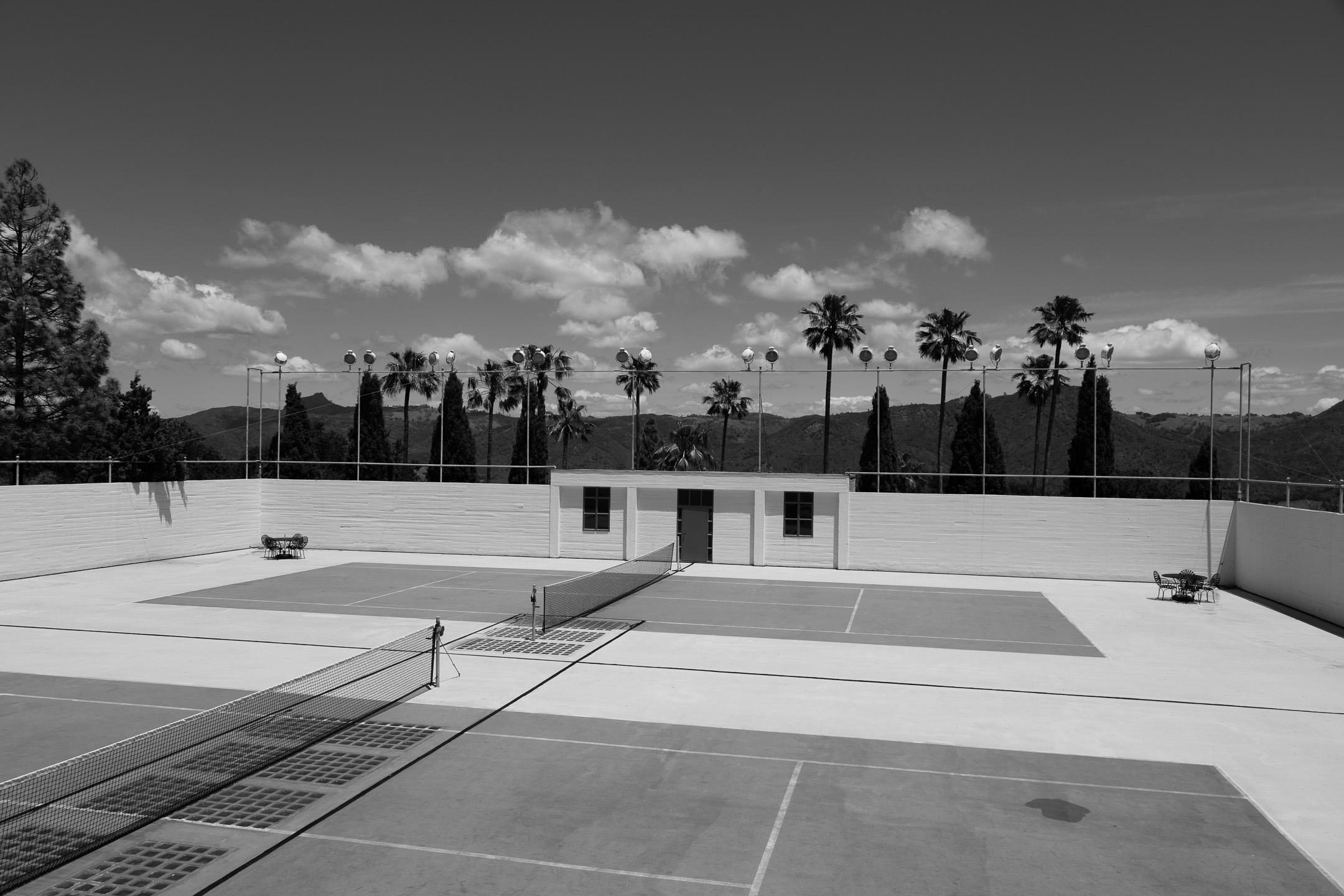HearstCastleTennisCourts5.24.19copy