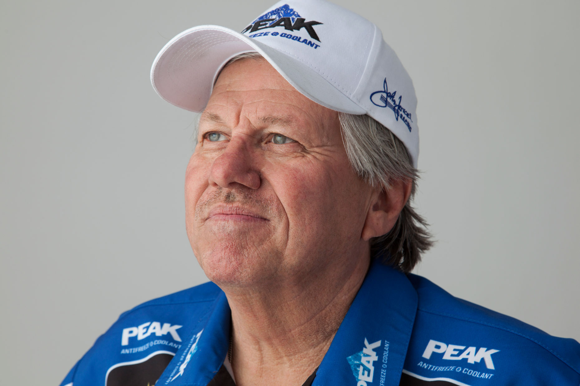 JohnForce1