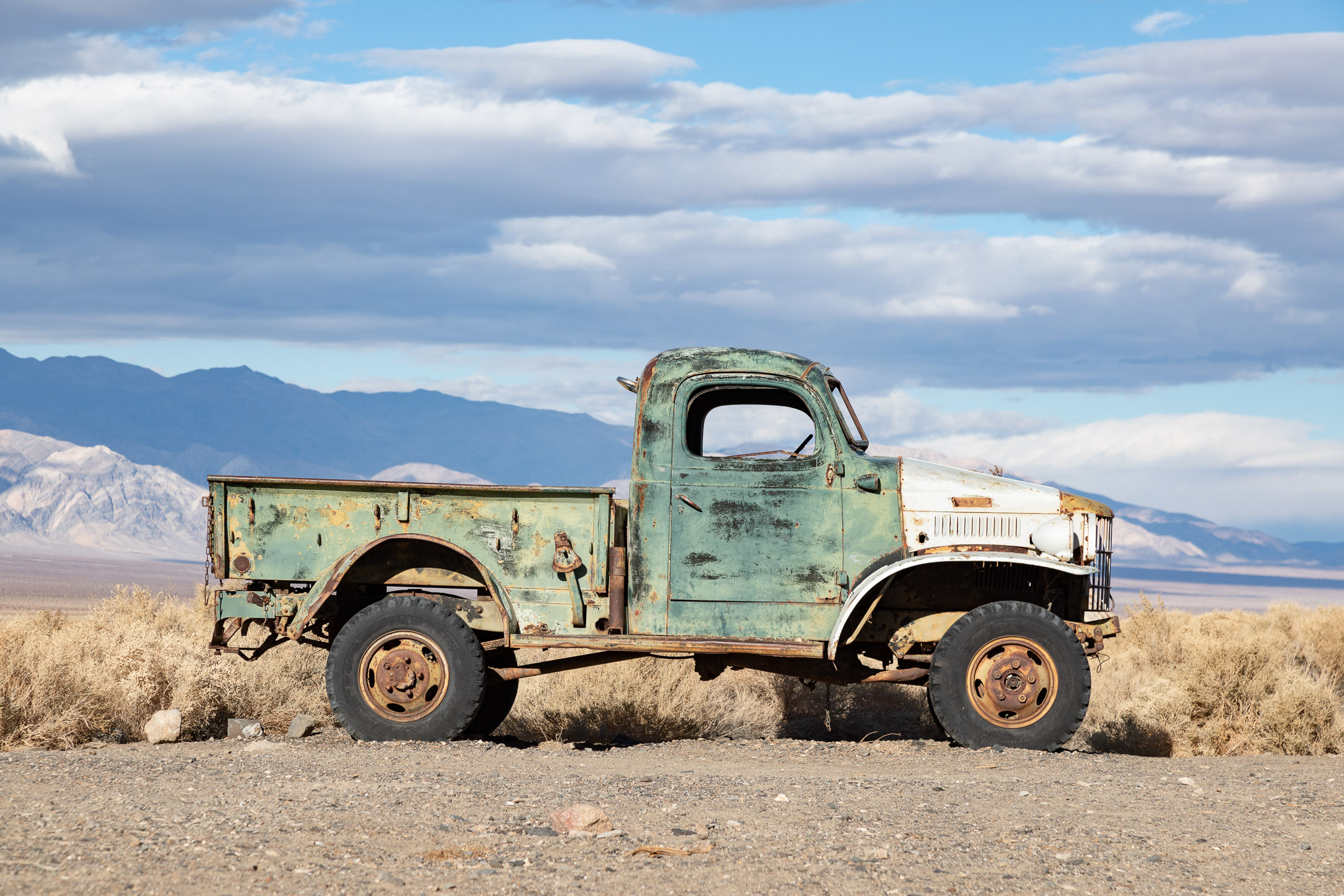 OldTruckVersion2DeathValley12.27.18copy