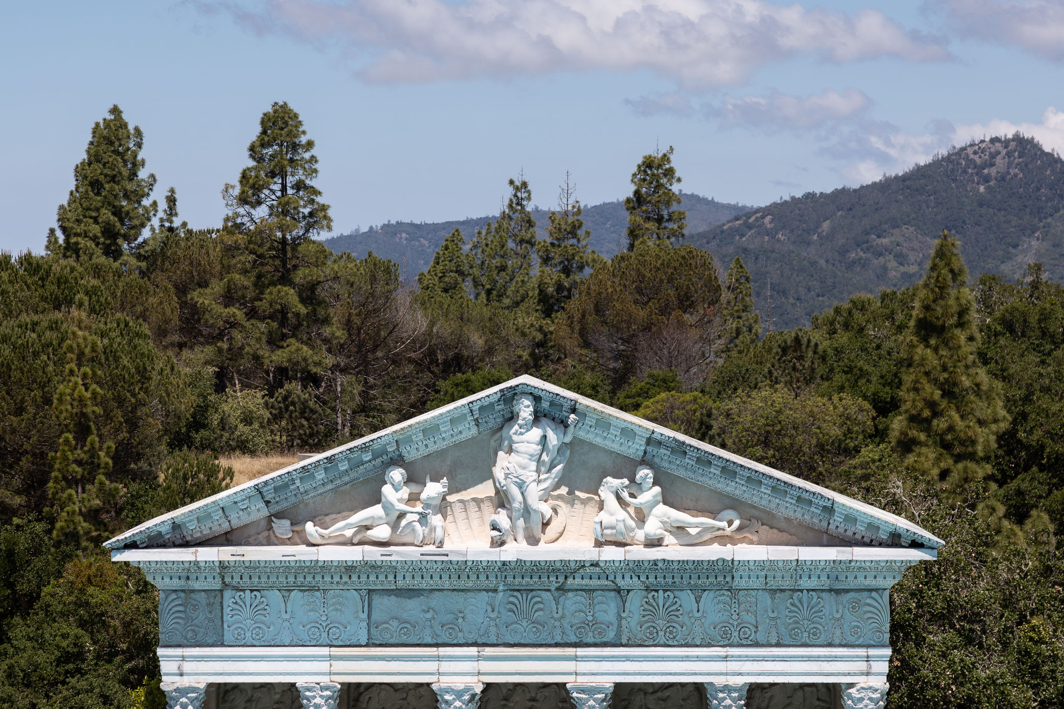 PoolHouseDetailHearstCastle5.24.19copy