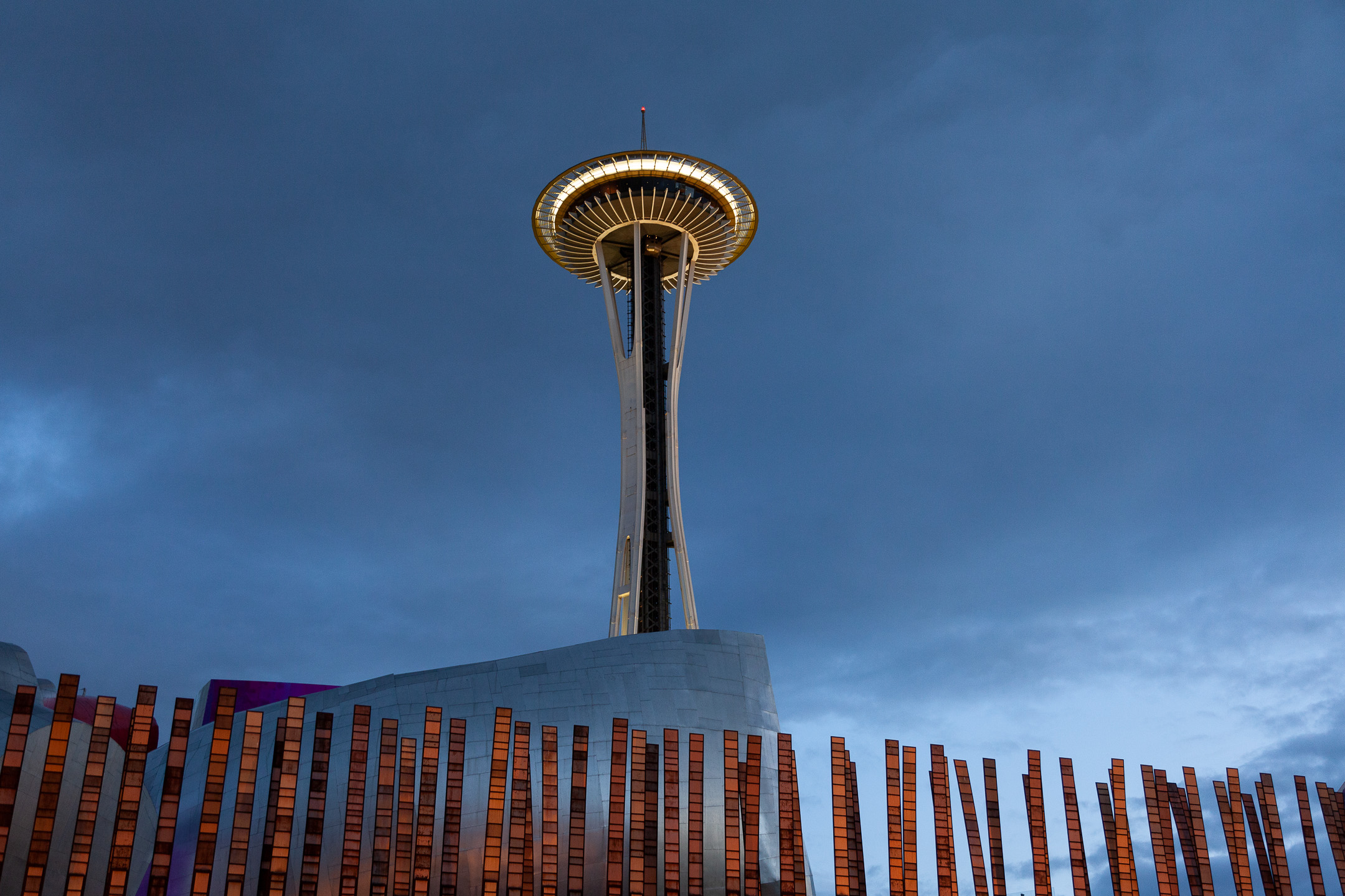 SpaceNeedleSeattle8.9.15copy
