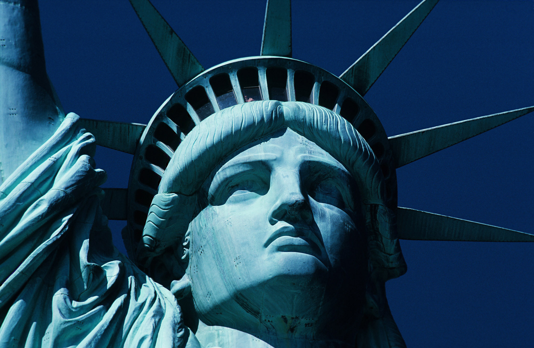 StatueofLibertyClose-up-2-2