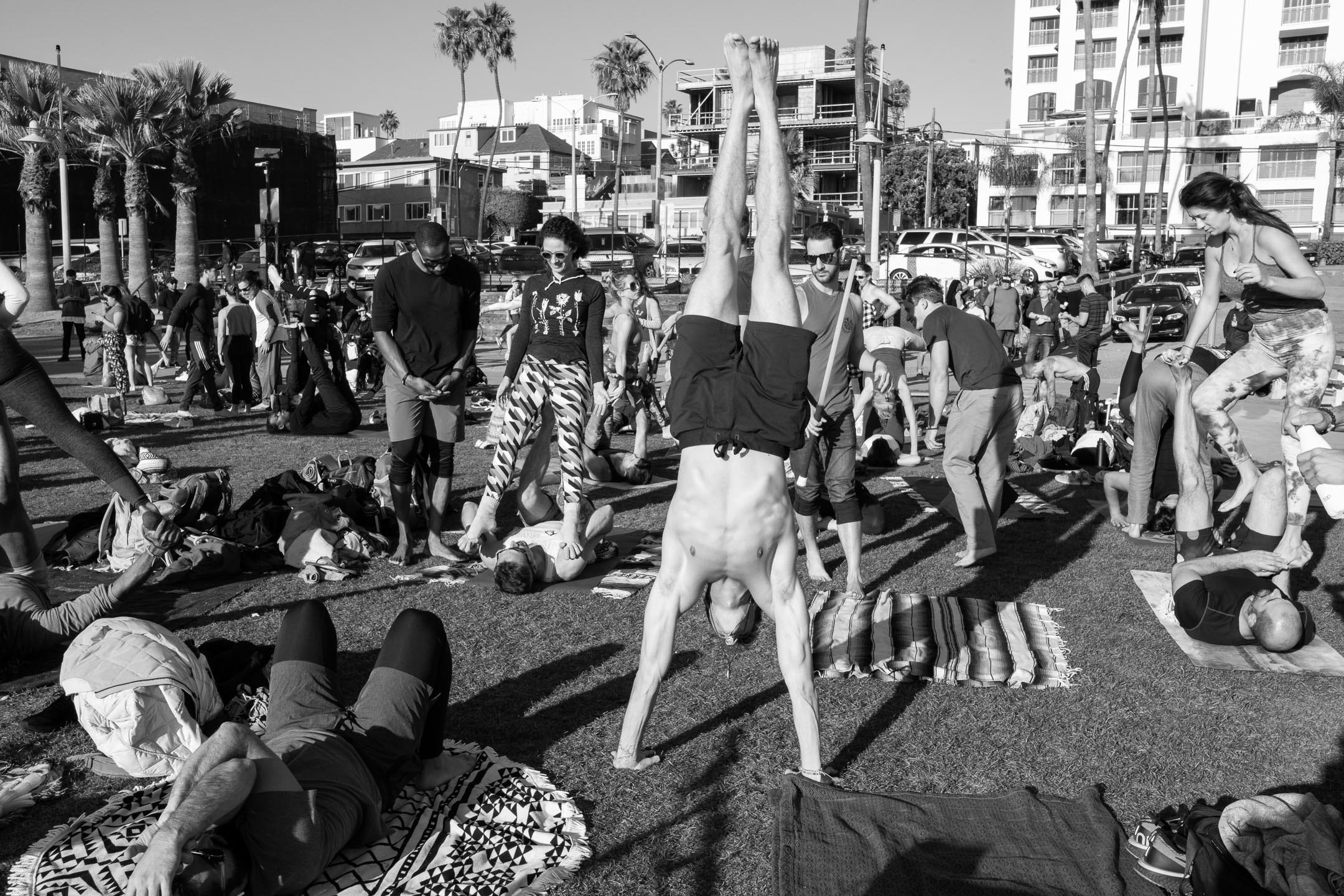 WorkoutManSantaMonicaFujiXPro1.12.20copy